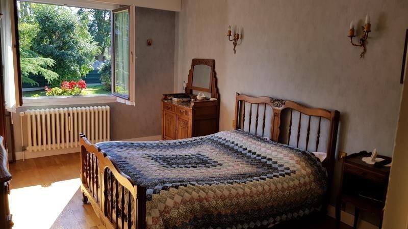 Sale house / villa Octeville sur mer 390000€ - Picture 6