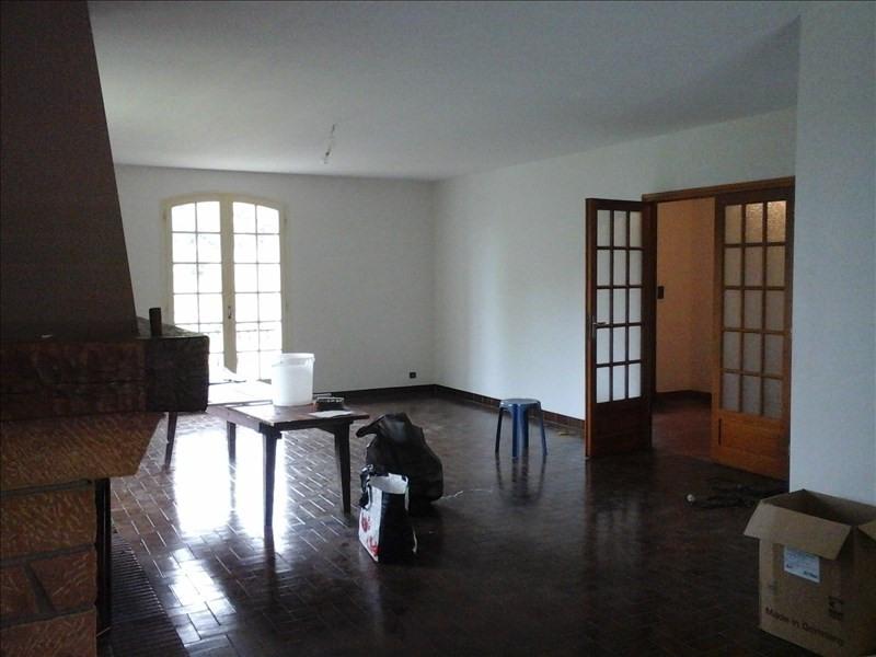 Rental house / villa St lizier 813€ CC - Picture 4