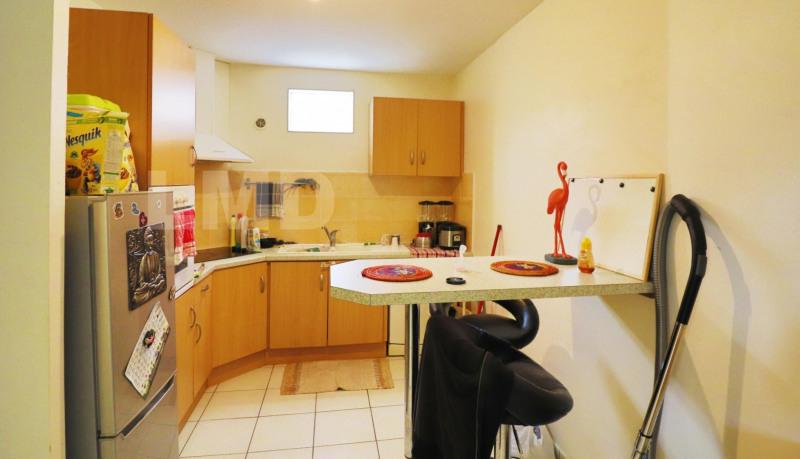 Vente appartement Sainte-clotilde 215000€ - Photo 8