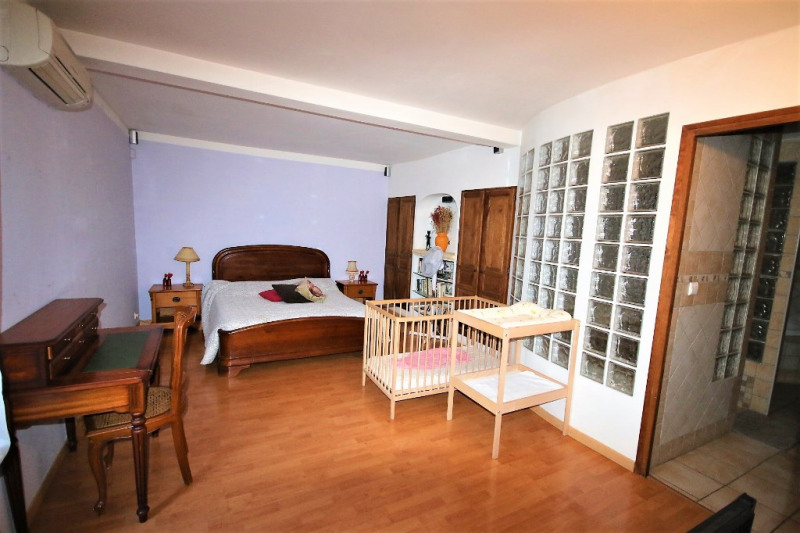 Vente de prestige maison / villa Pertuis 680000€ - Photo 9