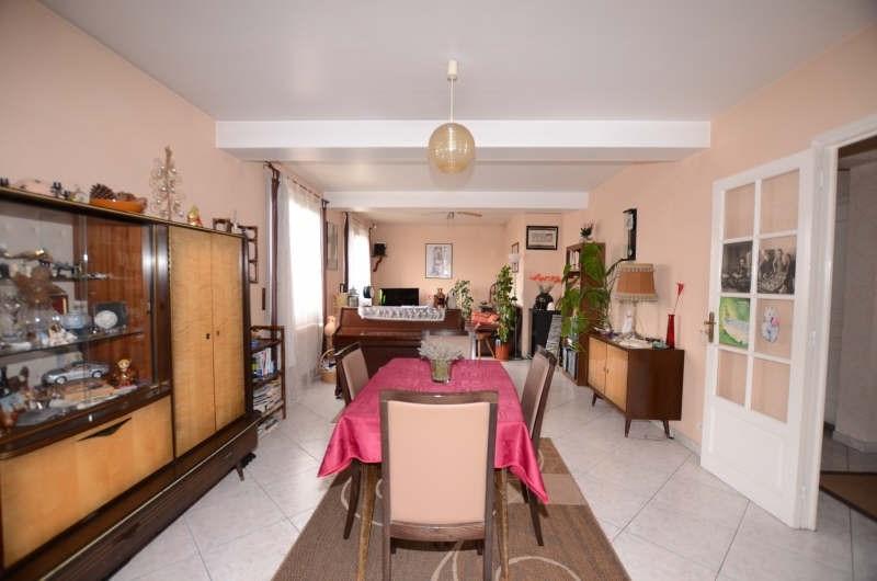 Revenda casa Bois d arcy 685000€ - Fotografia 2