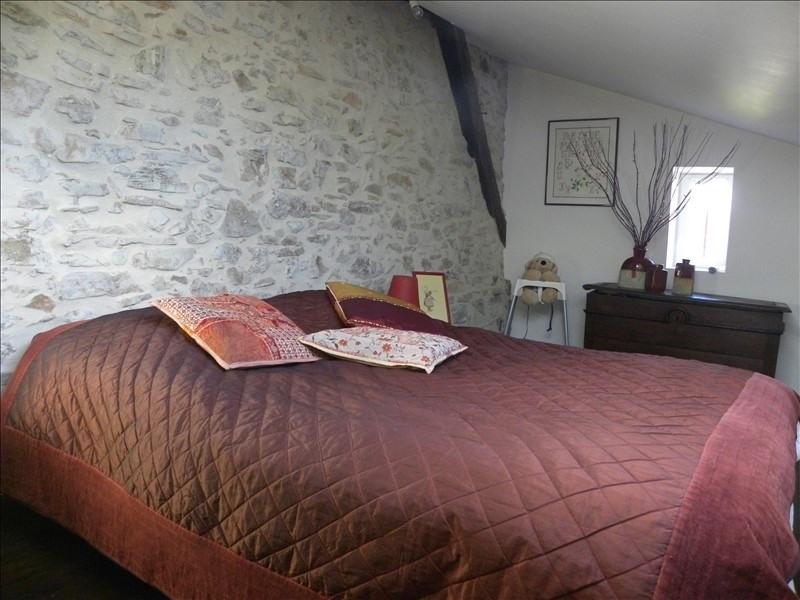 Sale house / villa St jean pied de port 325000€ - Picture 7
