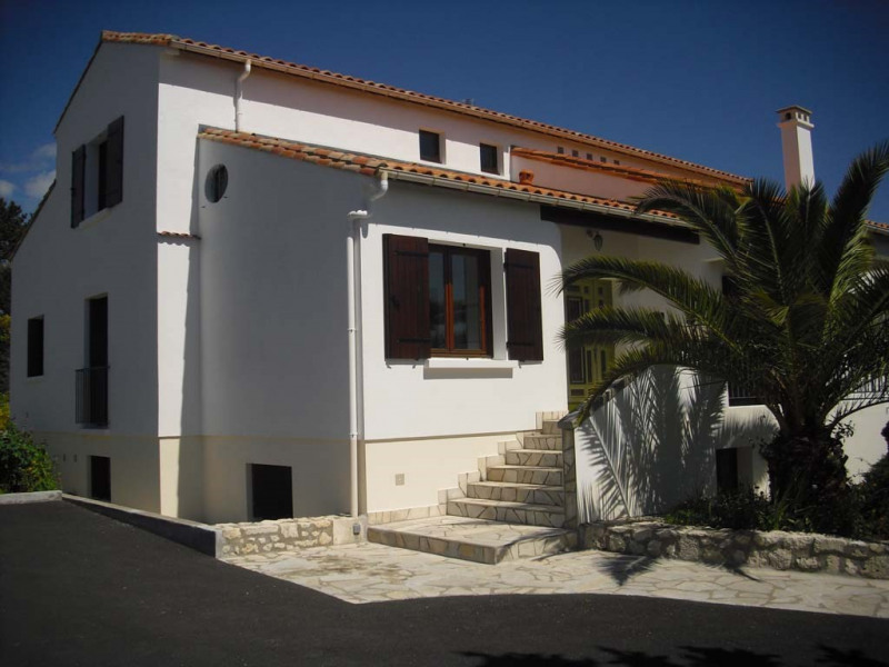 Sale house / villa Royan 447000€ - Picture 2