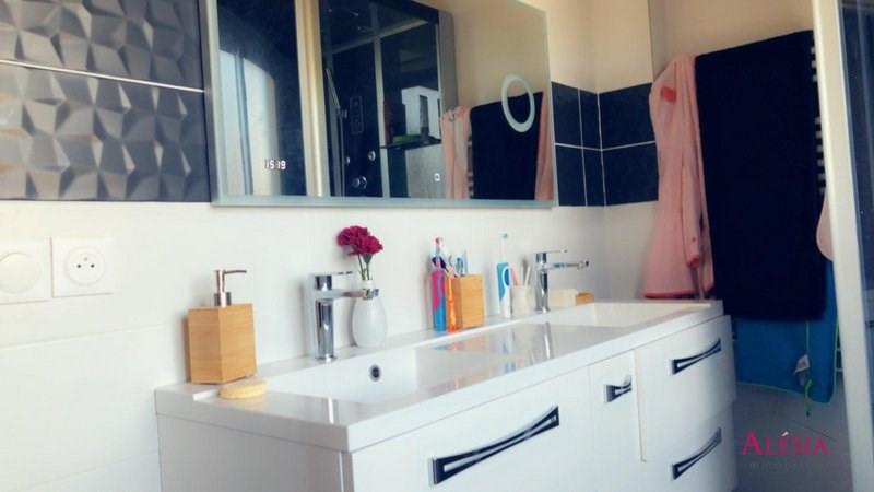 Vente maison / villa Châlons-en-champagne 160000€ - Photo 3