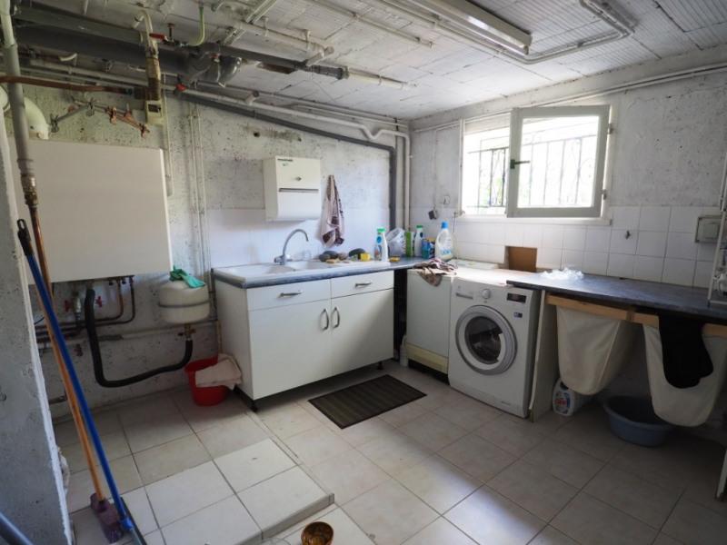 Vente maison / villa Livry sur seine 451500€ - Photo 12