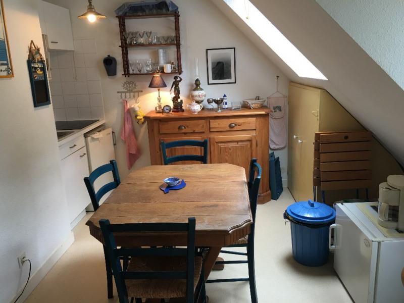 Vente appartement Batz sur mer 134375€ - Photo 2
