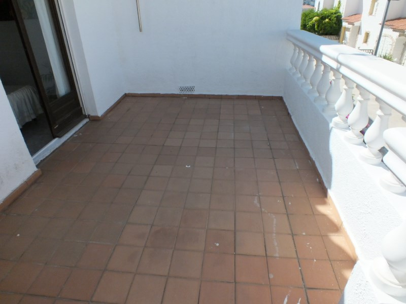 Vente maison / villa Empuriabrava 315000€ - Photo 22