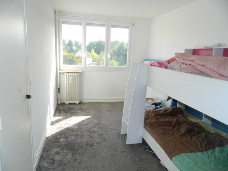 Sale apartment Meaux 119000€ - Picture 3