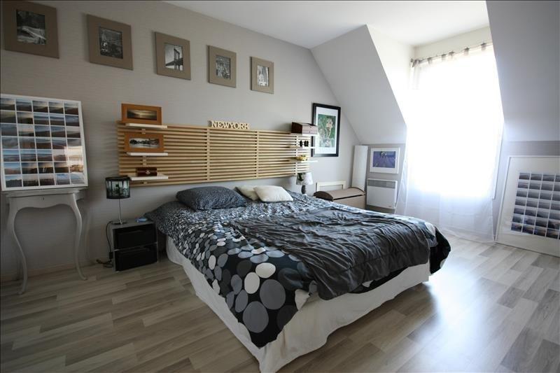 Sale house / villa Villemoisson sur orge 425000€ - Picture 5