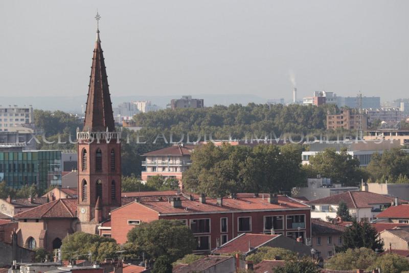 Produit d'investissement appartement Toulouse 130000€ - Photo 7