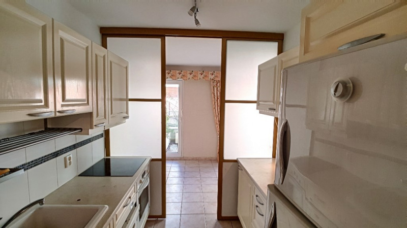 Sale apartment Melun 239000€ - Picture 6