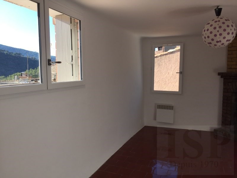 Location appartement Aix en provence 650€ CC - Photo 5