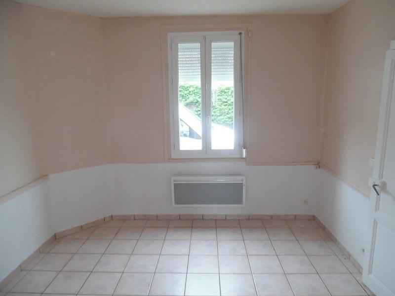 Vente maison / villa Secteur eu 75000€ - Photo 4