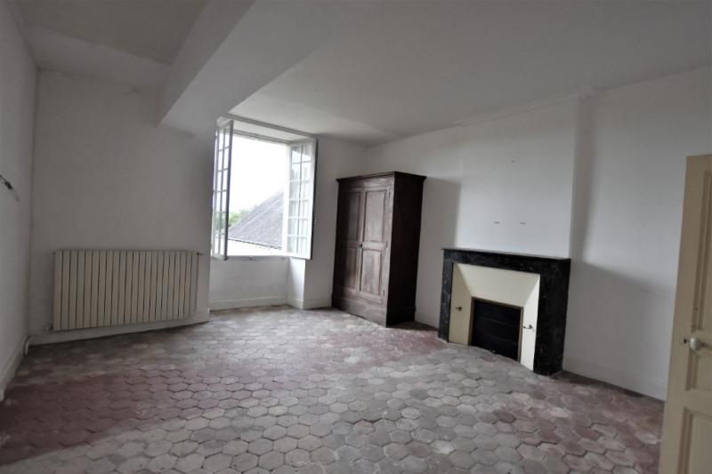 Sale house / villa Chinon 223650€ - Picture 9