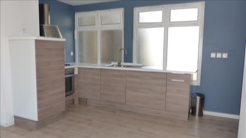Vente appartement La baule escoublac 128400€ - Photo 1