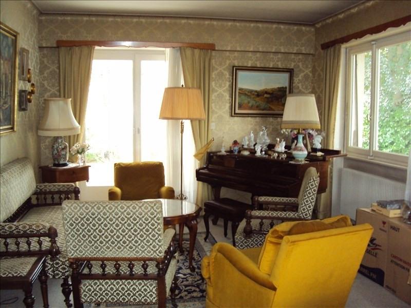 Sale house / villa Riedisheim 349000€ - Picture 4