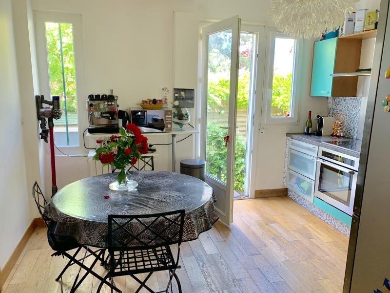 Vente maison / villa Le pecq 565000€ - Photo 3