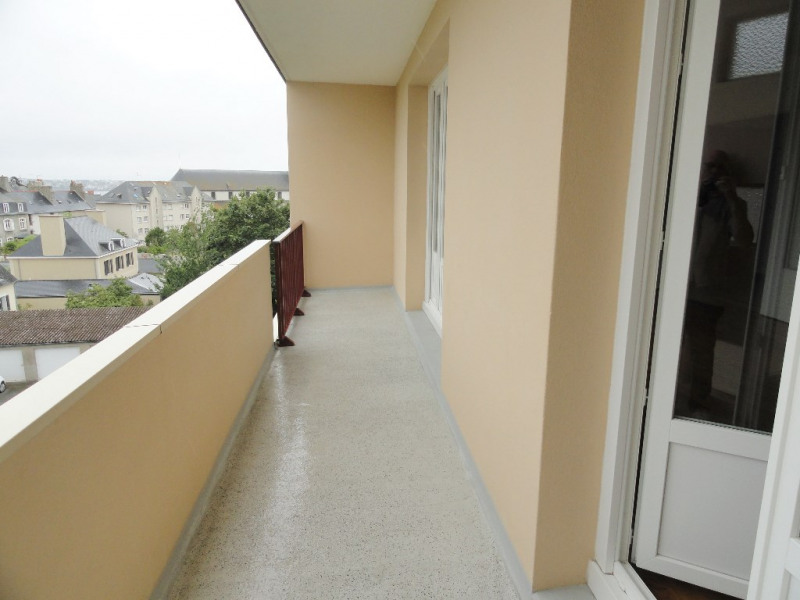 Sale apartment Saint malo 262 000€ - Picture 5