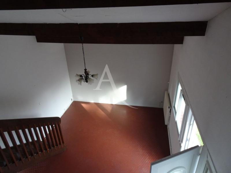 Vente maison / villa Colomiers 262500€ - Photo 1