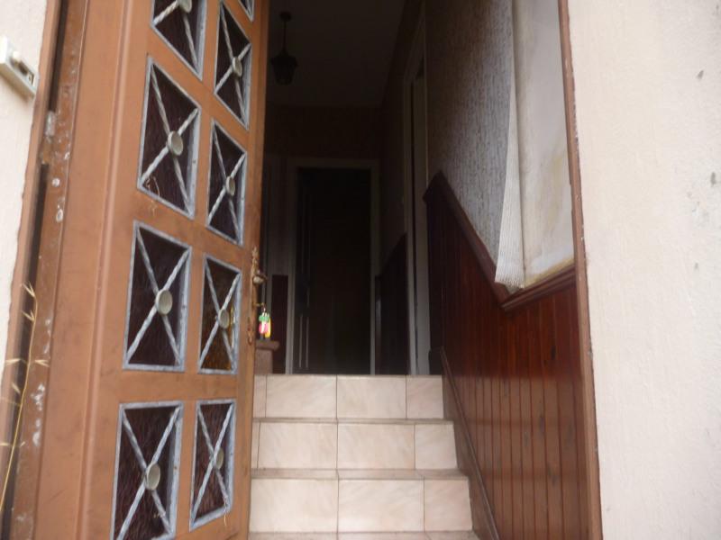 Vente maison / villa Etel 265000€ - Photo 11
