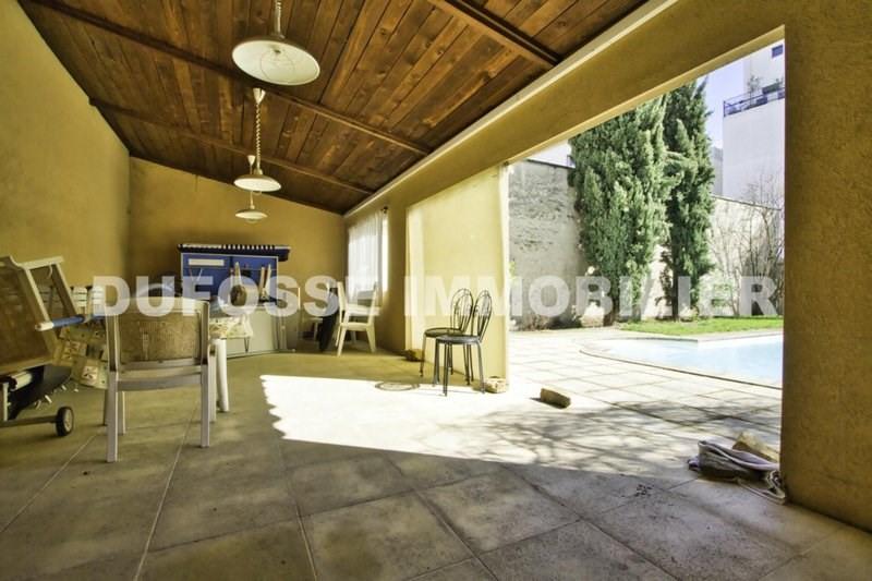 Deluxe sale house / villa Lyon 6ème 1150000€ - Picture 4