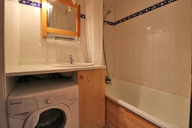 Vente appartement La rosière 135000€ - Photo 9