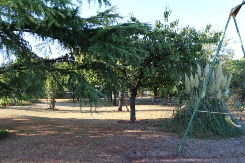 Verkoop  stukken grond Vendome 54000€ - Foto 5