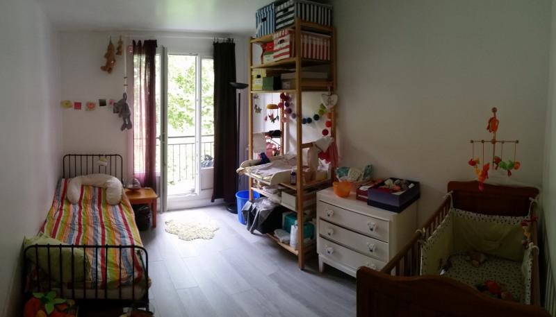 Vente appartement Rosny sous bois 232000€ - Photo 4