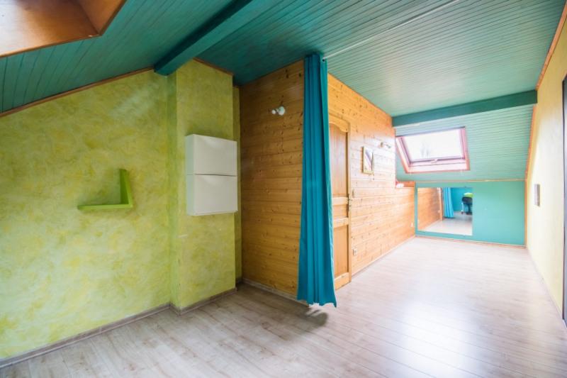 Sale house / villa Serrieres en chautagne 279000€ - Picture 8