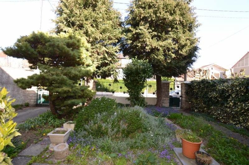 Revenda casa Bois d'arcy 430500€ - Fotografia 2