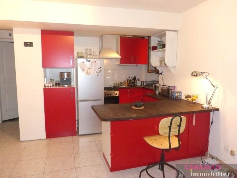 Alquiler  apartamento Caraman  centre 520€ CC - Fotografía 3