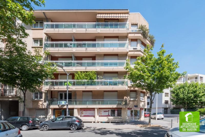 Appartement 69003 LYON 3 pièce (s) 86 m²