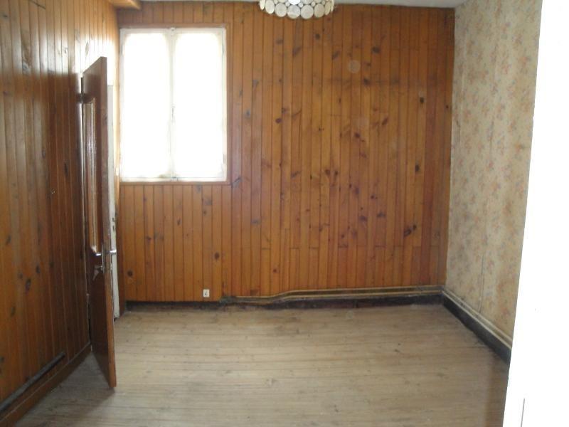 Sale house / villa Niort 55000€ - Picture 7