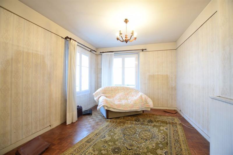Sale apartment Brest 133700€ - Picture 3