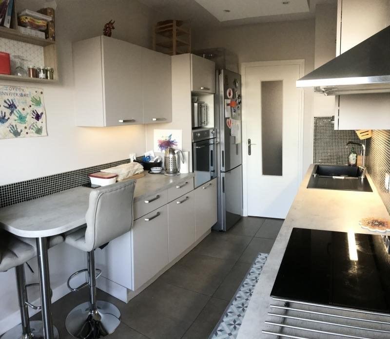 Sale apartment Francheville 319000€ - Picture 1