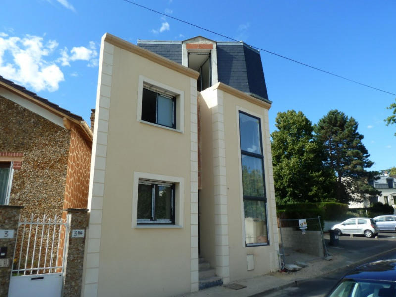 Vente maison / villa Chatenay malabry 825 000€ - Photo 3
