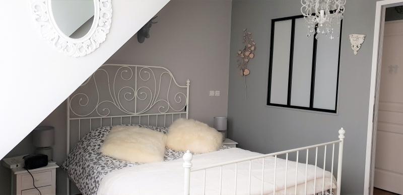 Vente maison / villa Courpalay 327000€ - Photo 9