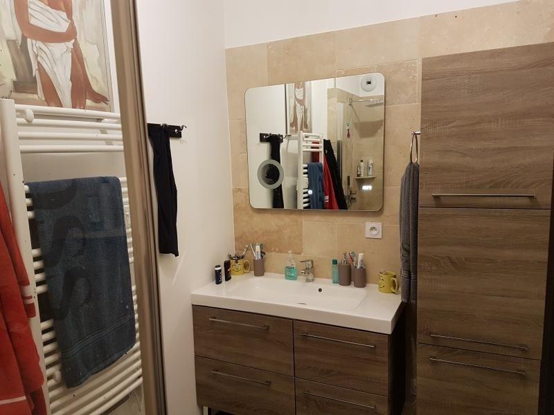 Sale apartment Tignieu jameyzieu 173500€ - Picture 5