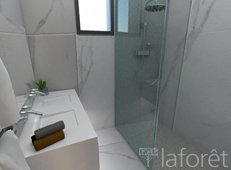 Vente appartement Roquebrune-cap-martin 998000€ - Photo 6