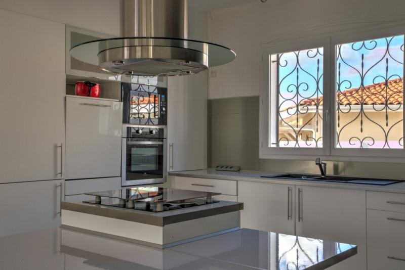 Sale house / villa Biscarrosse 348150€ - Picture 5