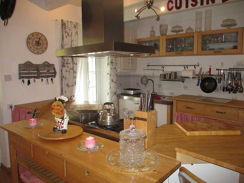 Sale house / villa Saint nicolas du pelem 109000€ - Picture 6