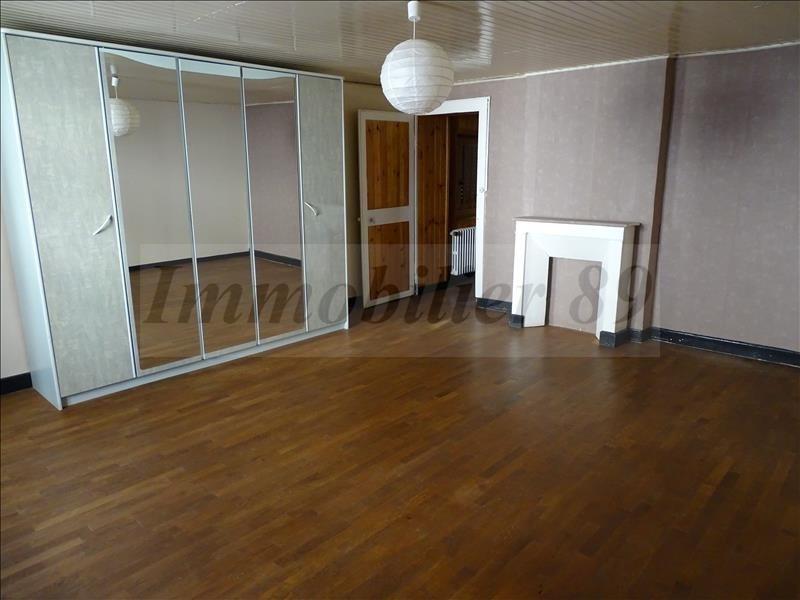 Sale house / villa Secteur montigny s/aube 55000€ - Picture 9