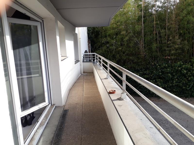 Vente appartement Bordeaux 212000€ - Photo 3