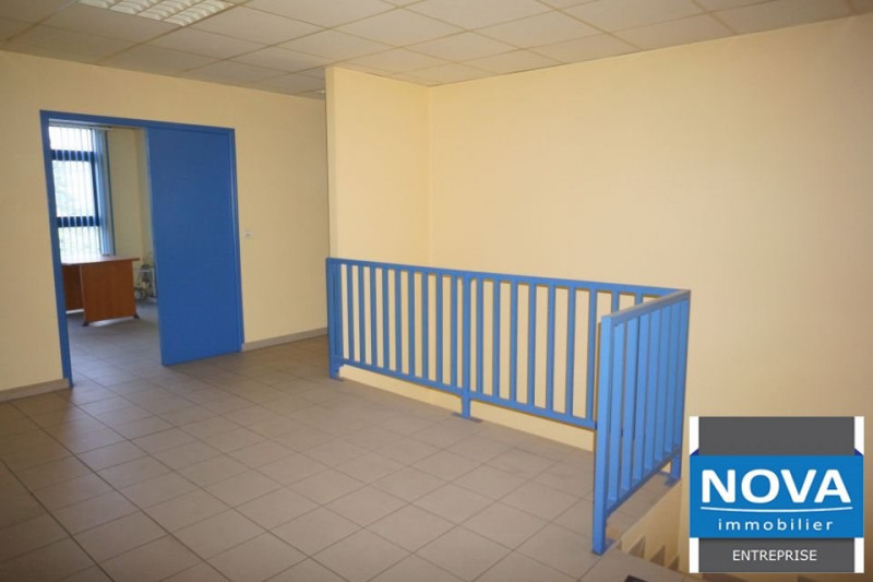 Rental office Villeparisis 1 564€ HT/HC - Picture 5