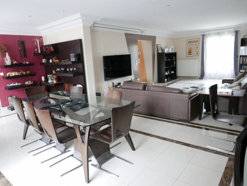 Sale house / villa Le raincy 795000€ - Picture 3