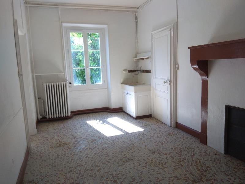 Vente maison / villa Gouex 64900€ - Photo 5