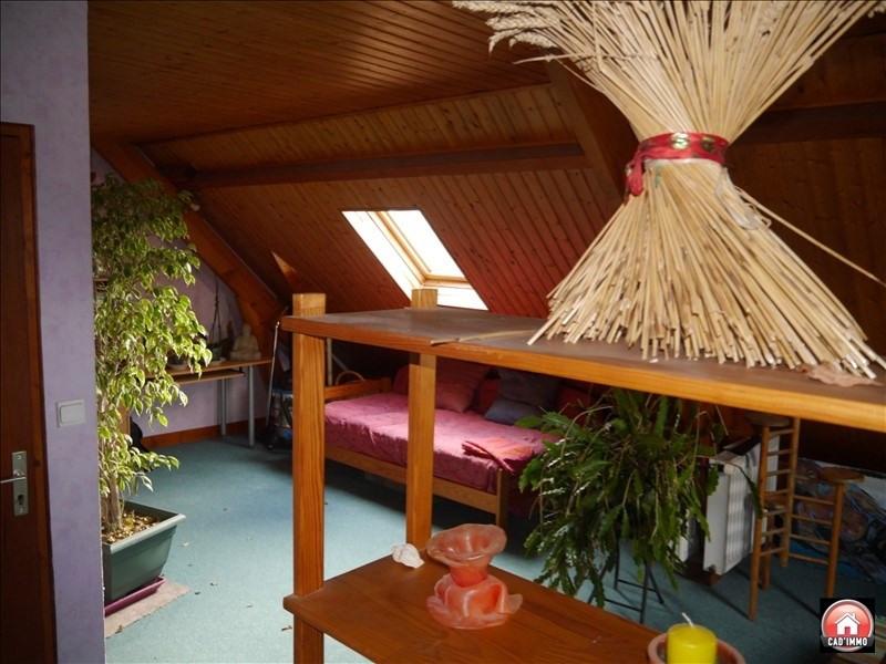 Sale house / villa Bergerac 226800€ - Picture 6
