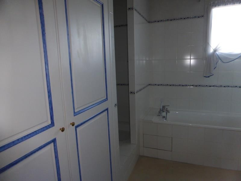 Vente de prestige appartement Compiegne 698 000€ - Photo 9