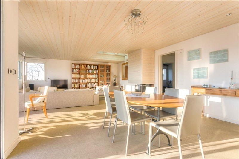 Vente de prestige appartement Besancon 655000€ - Photo 10