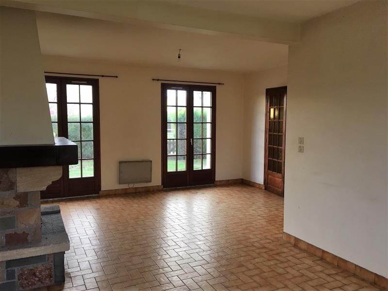 Sale house / villa Rédéné 140 400€ - Picture 2